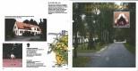 Jugendhof Heidequell Lageplan. Foto: privat
