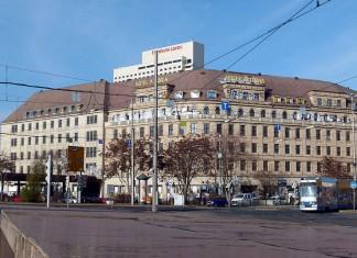 feuer hotel wernigerode