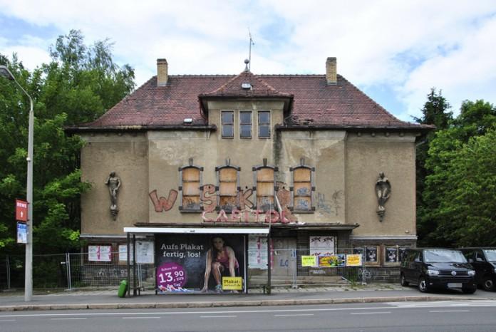 Kino Zwickau Kinoprogramm