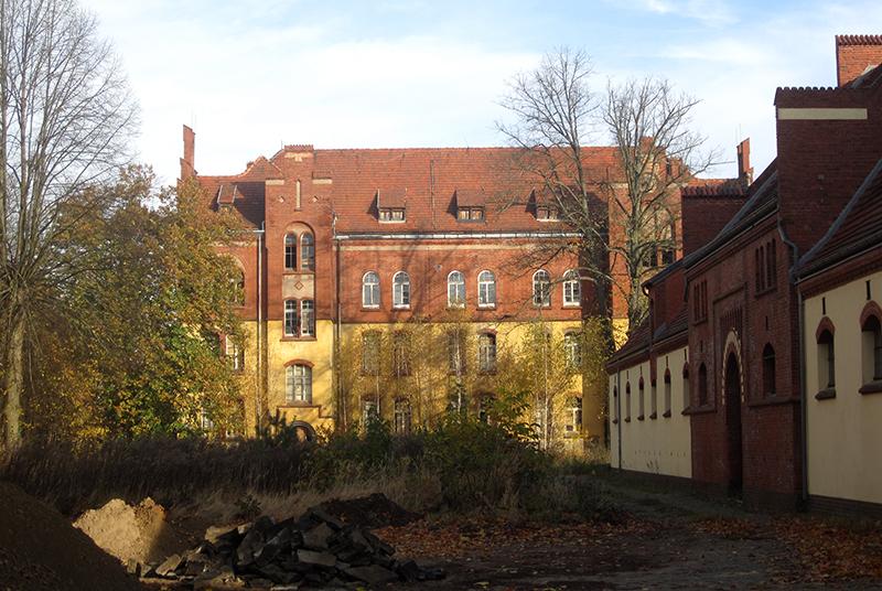 Breitscheidstr_2014-11-09_2