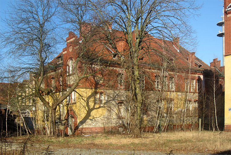 Eckhaus-29_2016-02-28_02
