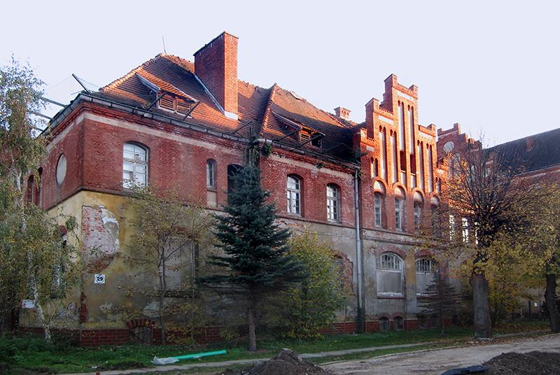 Eckhaus-Breitscheid_2014-11-08
