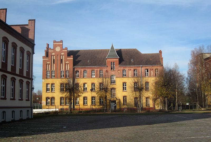 Eckhaus-Liebknecht_2014-11-09_3