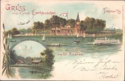 Eierhäuschen_1898