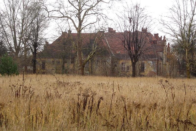Kleines-Haus_2013-11-24_2