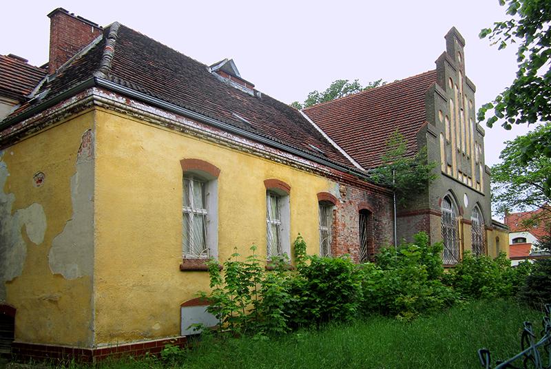 Kleines-Haus_2014-05-11_2