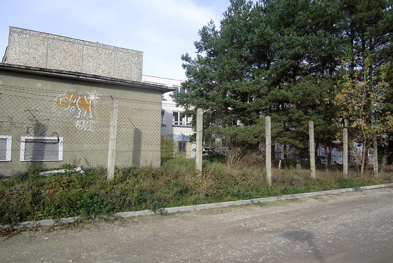 Schule_Haus-1_2014-10-26_4