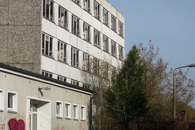 Schule_Haus-2_2014-10-26_002