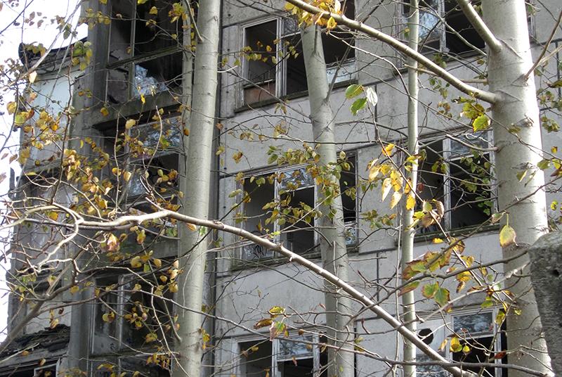 Schule_Haus-2_2014-10-26_017
