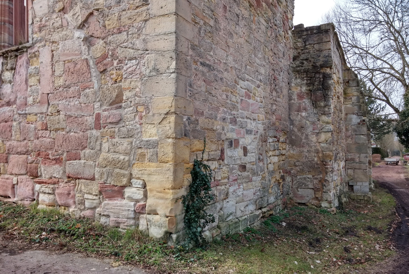 huskirch4