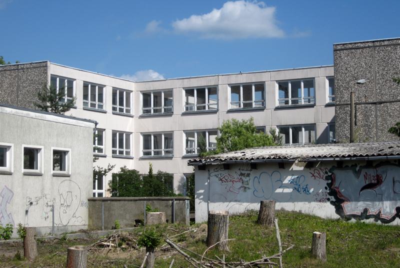 schule_quitz09151