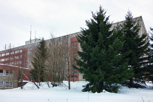 hotelschoenaus3
