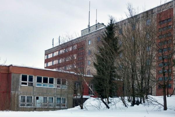 hotelschoenaus5