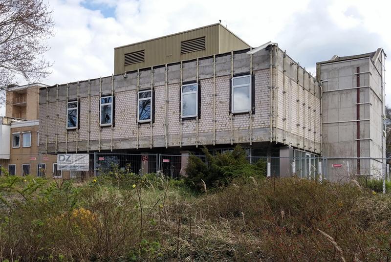 krankenhaus_rheda11