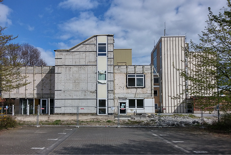 krankenhaus_rheda2