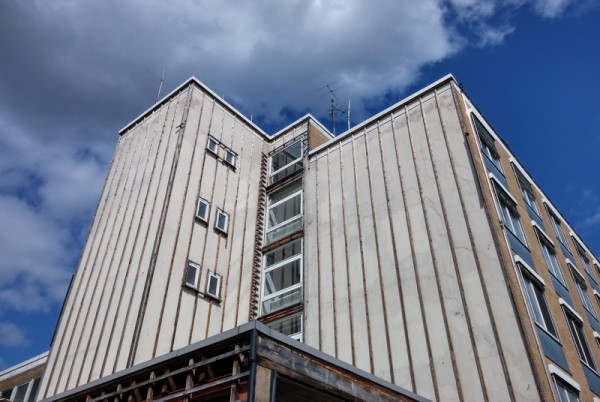 krankenhaus_rheda5