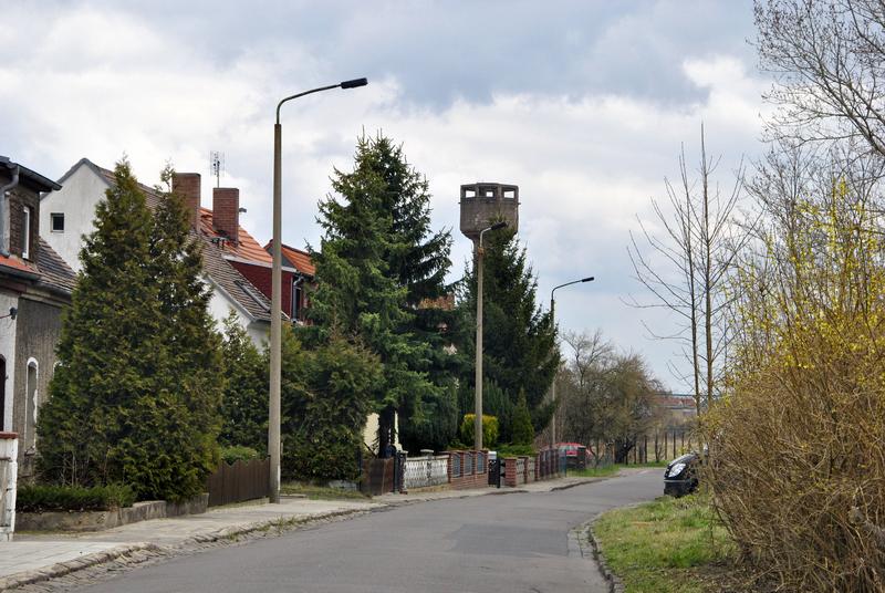 wasserturm_bitterfeld1