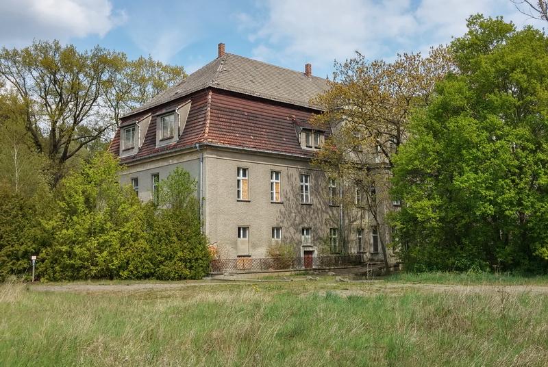 krankenhaus_doberlug12