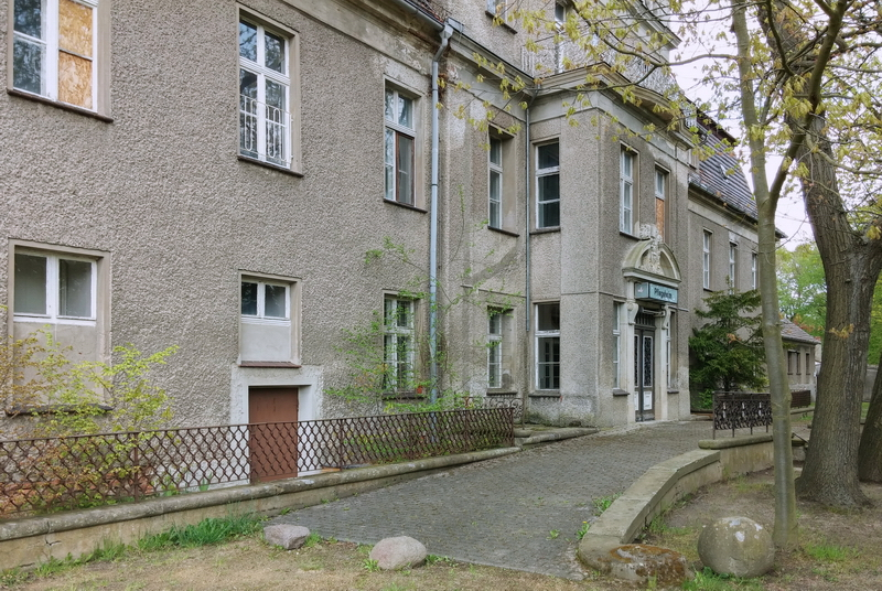 krankenhaus_doberlug3