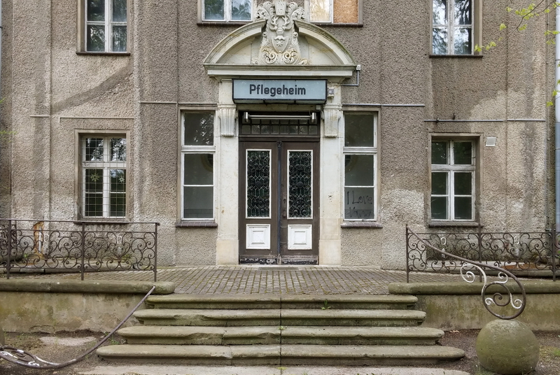 krankenhaus_doberlug4