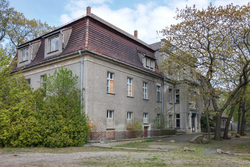 krankenhaus_doberlug9