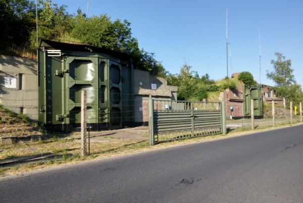 bunker_granit_gh1