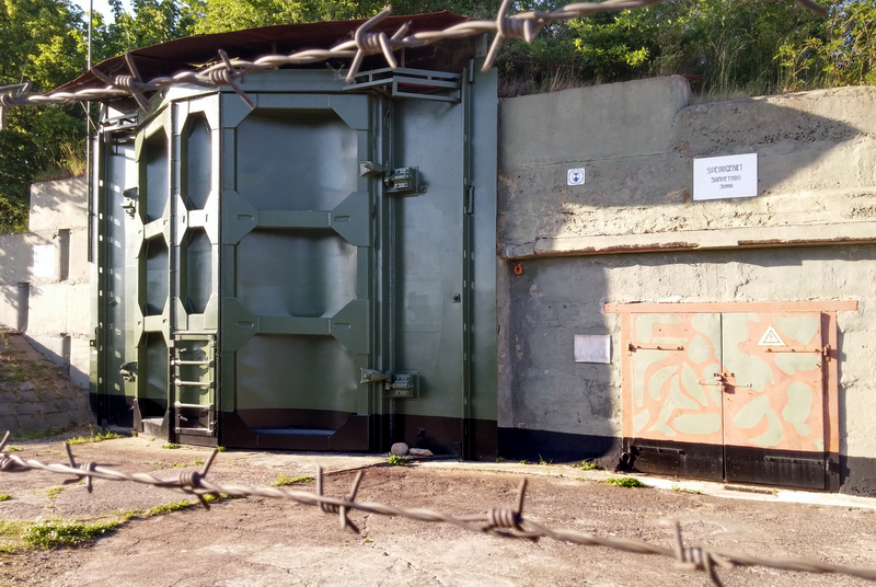 bunker_granit_gh4