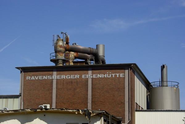 ravensberger_eisen1