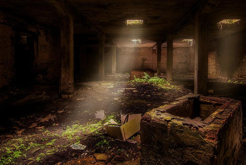 fotoclub haldensleben zeigt verlassene orte. Black Bedroom Furniture Sets. Home Design Ideas