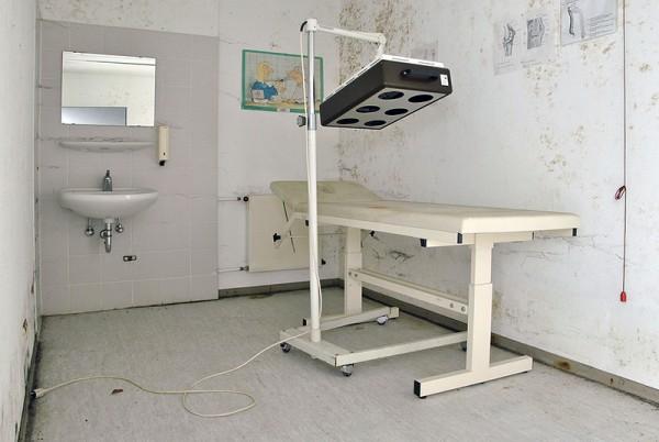 klinik_bomberg54