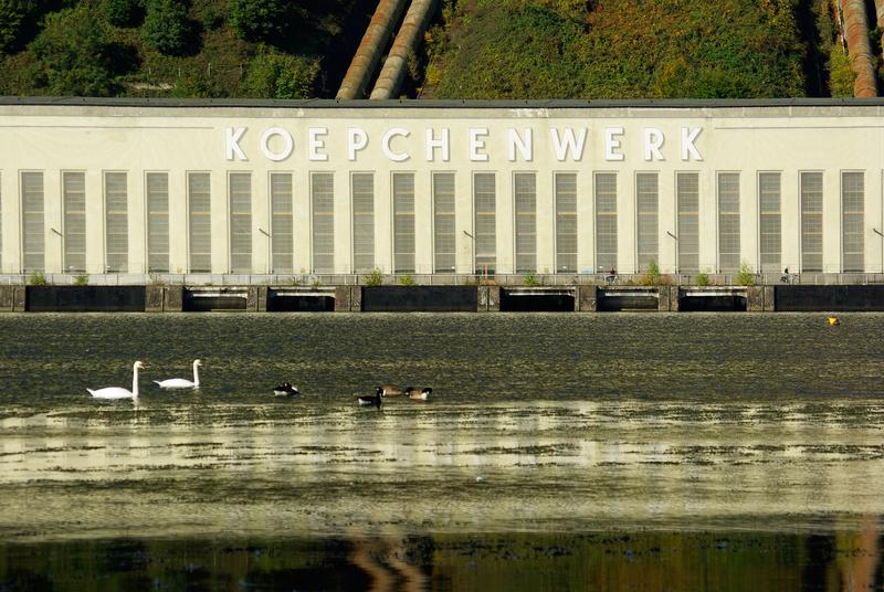 koepchenwerk_rwe6