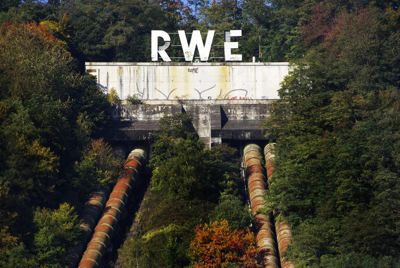 koepchenwerk_rwe8