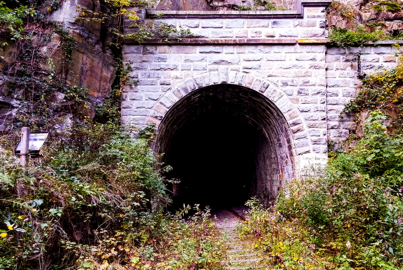 beyenburger_tunnel10