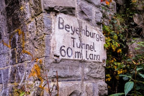 beyenburger_tunnel11