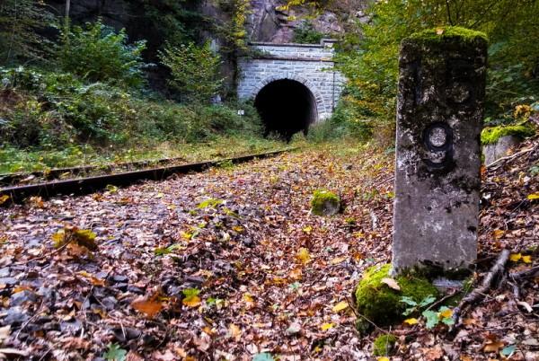 beyenburger_tunnel5