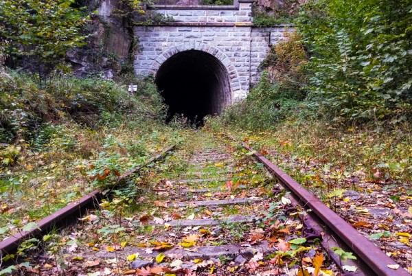 beyenburger_tunnel7