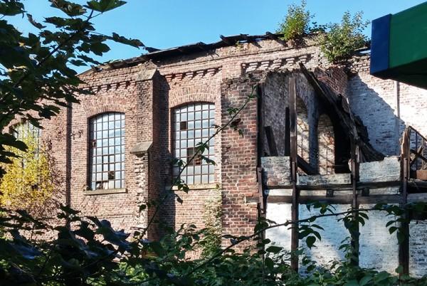 papierfabrik_oberste_muehle3