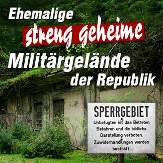 324_militaer