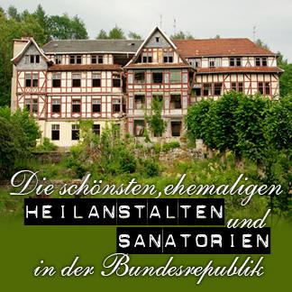 324_sanatorien