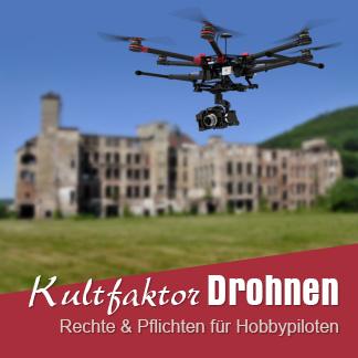 324banner_fasz_drohnen