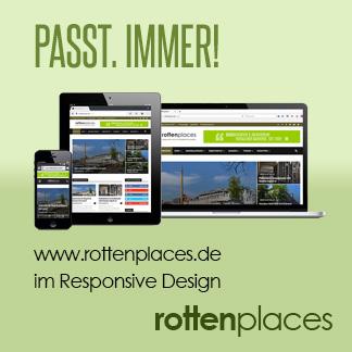 324passtimmer_responsive