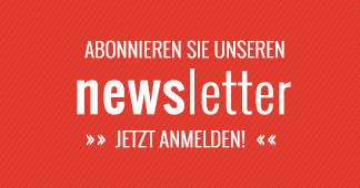 newsletter_banner_NEU2016