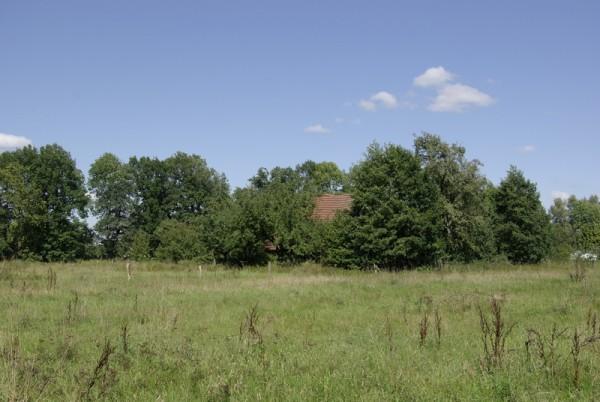Bauernhaus_Kaunitz1