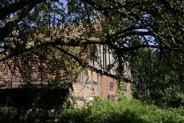 Bauernhaus_Kaunitz13
