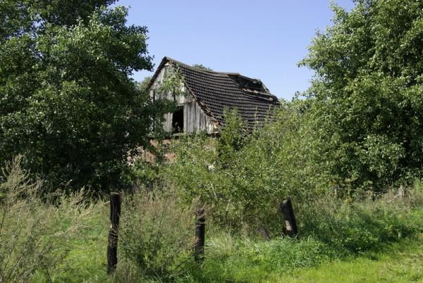 Bauernhaus_Kaunitz3