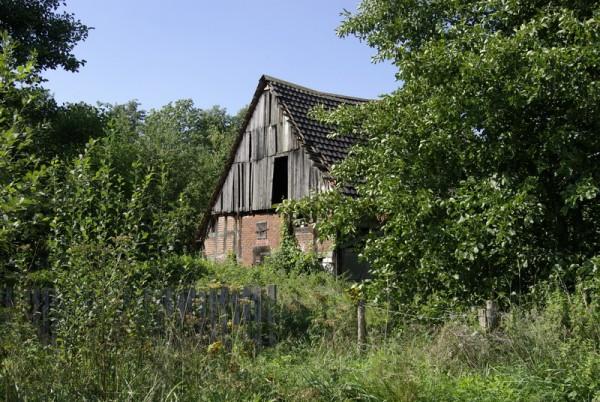 Bauernhaus_Kaunitz4