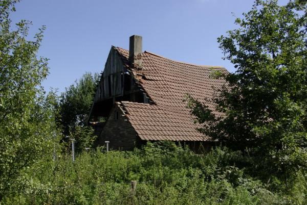 Bauernhaus_Kaunitz5