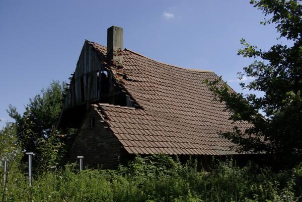 Bauernhaus_Kaunitz6