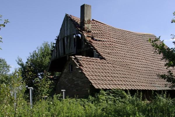 Bauernhaus_Kaunitz7