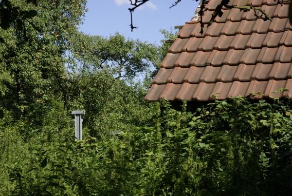 Bauernhaus_Kaunitz9